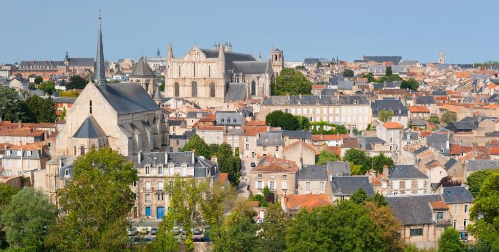 Poitiers-redim
